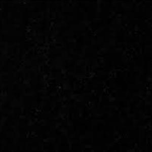 Black_Swell1
