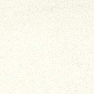 arctic_white_1