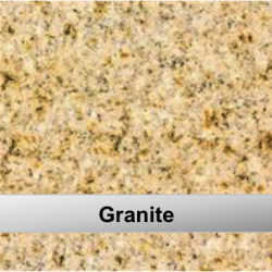 cat_granite