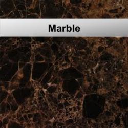 cat_marble