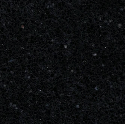 midnight_black_1