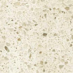 white_sand_1