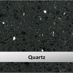 cat-quartz